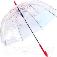 <b>Bradex Нежность SU</b> 0045 <b>Зонт</b>-трость купить в Минске