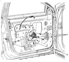 2006 saturn ion engine diagram 2006 automotive wiring images 2006 ion engine diagram 2006 automotive wiring together saturn vue bank 1 sensor 2 location furthermore 2006