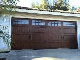 garage door opener austin tx garage door repair door garage garage door off track