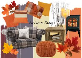 autumn furniture. Autumn Snug - Mood Board For Decor Furniture N