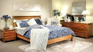 decorative ideas for bedrooms. White Decor Bedroom New Bed Design Decoration Decorating Ideas Styles Awesome . Decorative For Bedrooms