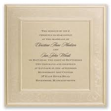 elegant wedding invitations invitations by dawn Luxury Elegant Wedding Invitations elegant wedding invitations framed in luxury invitation Elegant Wedding Invitations with Crystals