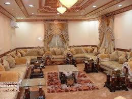 arabic living room furniture. Arabic Style Living Room Furniture A