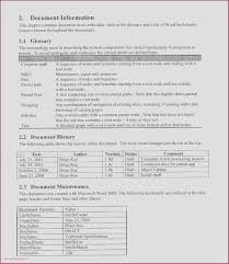 Resume Example For Accounting Simple Resume Letter