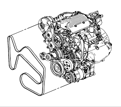2008 impala engine diagram 2008 wiring diagrams