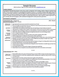 outstanding keys to make most attractive business owner resume photography business owner resume examples photography business owner resume examples
