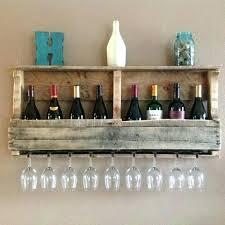 target wine rack wine rack wall mounted wine racks wine rack target wine racks at target target wine rack
