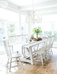 dining room table white white dining room tables white round kitchen table set new credit hi