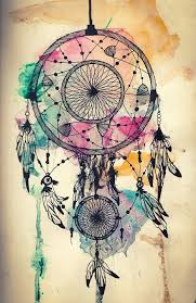 Set It Off Dream Catcher Simple Dreamcatcher Shared By Under The Daisy Tree On We Heart It