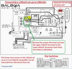 hid ballast wiring diagrams for metal halide and high pressure A C Transformer Wiring Diagram at Multi Tap Transformer Wiring Diagram