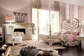Fairy Princess Bedroom Ideas Princess Theme Bedroom Princess Theme ...