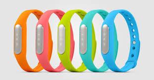 Buy <b>Xiaomi Mi</b> Fitness <b>Band</b> Online - Mi Singapore