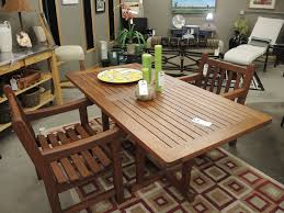 crate barrel outdoor furniture. Crate And Barrel Outdoor Furniture Teak Best Image Middleburgarts I