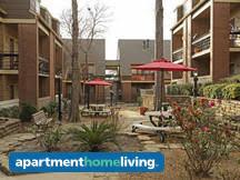furnished rentals in dallas texas. chesapeake apartments furnished rentals in dallas texas