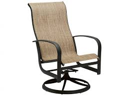 most comfortable rocking chair.  Rocking Most Comfortable Outdoor Rocking Chair Aluminum Patio Furniture Pool  Outside Table Bargain Garden With A