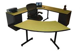 go green office furniture. modern green nuance of the modular home office furniture that has dubai earth go r