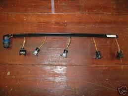 injectors wiring harness wiring diagram expert injectors wiring harness wiring diagram new fuel injector wiring harness dodge caravan fuel injector wiring loom