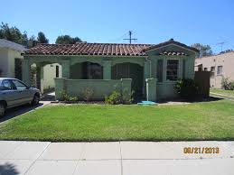 Homes For Sale Los Angeles Ca 90044
