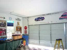garage door best lubricant cold weather track hinge