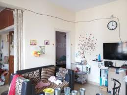 houses for in bangalore al