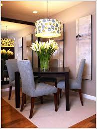 full size of kitchen breakfast area lighting small breakfast nook table pendant light fixtures for