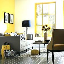 Yellow Home Decor Accents Yellow Accent Decor The Pineapple Decor Old Is New Again Yellow 50
