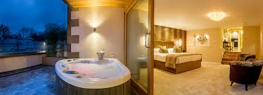 hotels with amazing bathtubs uk bathtub ideas