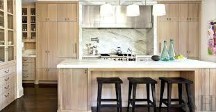 white oak kitchen cabinet doors white wooden kitchen cabinets white oak kitchen cabinet doors white wood kitchen cabinet doors