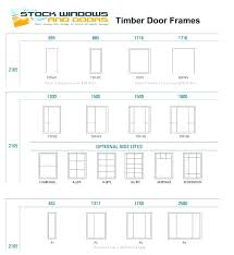 Standard Us Size Chart Standard Door Thickness Us Grand Interior Doors Sizes Chart