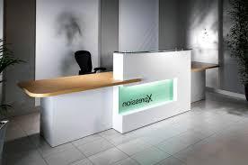 office reception decorating ideas. office front desk design adorable deco pinterest desks 67 reception decorating ideas
