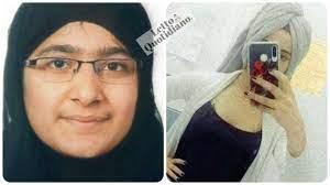 Saman Abbas, c'è la svolta? Il fratello svela dove può essere sepolta