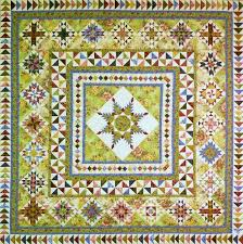Sue Garman Quilt Kits Sue Garman Quakertown Quilts Sue Garman ... & Sue Garman Quilt Patterns November Block Of The Month Flying Geese Sue  Garman Quilt Blog Sue Adamdwight.com