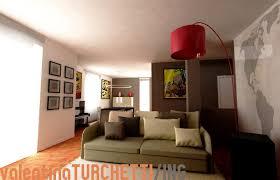 Ikea tappeti soggiorno ~ il meglio del design degli interni