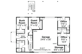 garage plans with office. Plans: Garage Plan First Floor To Office Conversion Plans Workshop With  Elephante Lyrics Espanol Garage Plans With Office