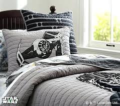 kids queen bed set toddler comforter boy bedding sets boys on family guy star wars bedding
