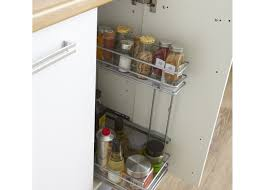 Meuble Cuisine Rideau Coulissant Ikea Vers Fascinant De Maison