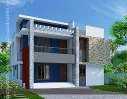 Small Picture 100 Dream Home Design Kerala Dream Home Interior Design My