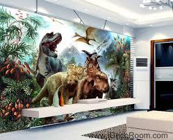 homey design 3d dinosaur wall art modern decoration 3d dinosaurs jurassic world mountain wallpaper print mural on 3d dinosaur wall art decor with fancy idea 3d dinosaur wall art home decor 3d japs fo