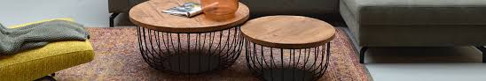 coffee tables tables categories