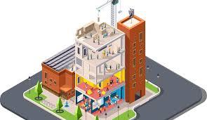 architectural engineering buildings. Buildings Architectural Engineering I