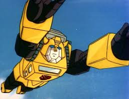 See all related lists ». My Top 10 Bumblebee Forms In Transformers Studiojake Media