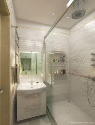 marvelous small modern bathroom ideas. Bathroom:Marvelous Small Compact Bathroom Designs Photos Ideas Walk In Shower Narrow Area Design Interior Marvelous Modern S