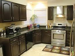 paint colors for small kitchensKitchen best colors for small kitchens cream rectangle modern