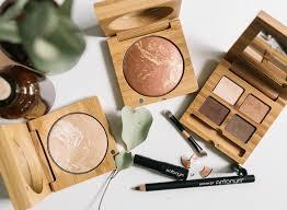 plastic free makeup uk