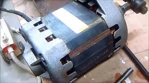 old style craftsman table saw repair