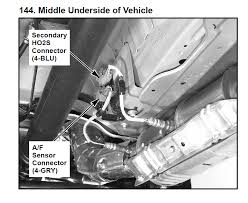 2004 honda crv wiring diagram images wiring diagram for 2010 wiring diagram further 1999 honda civic ecu on location of
