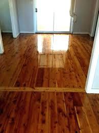 how much does hardwood flooring cost looking tile wood like ceramic floor look to replace floors
