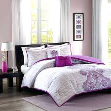 bedroom purple and gray twin bedding canada purple grey duvet covers duvet covers grey purple duvet