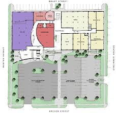 15000 square foot house plans simple square foot house plans 28 images sq ft