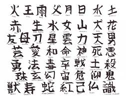 alphabet in chinese chinese language alphabets chinese alphabet graffiti a to z alphabet